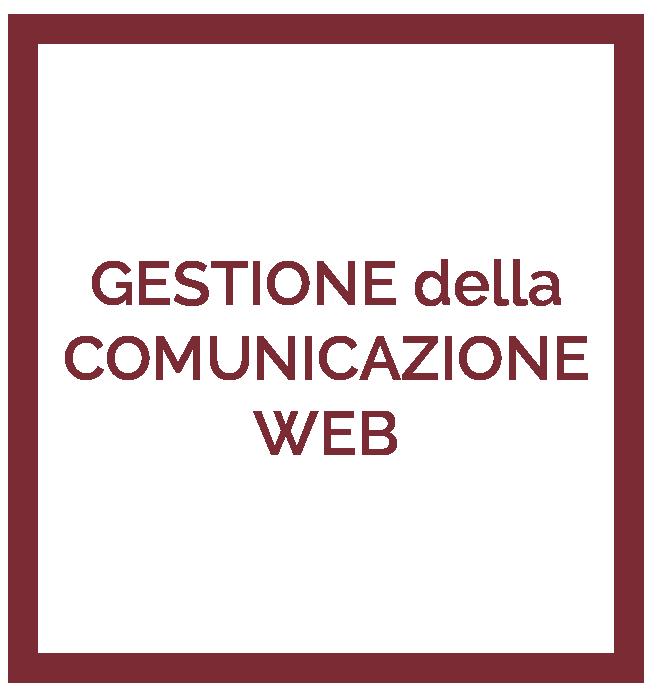 GRAPPOLO-web