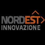 cropped-logo-quadrato-per-sito-nordest-innovazione-01